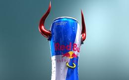 Red Bull: Thành công nhờ đóng đinh 'nước tăng lực' đầu tiên vào bộ nhớ khách hàng