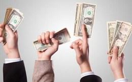 Lao động trình độ cao ngành ICT Việt Nam thu nhập cao hơn tại Mỹ, Anh...?