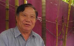 Những 'quả đấm thép': Gặp người muốn 'cho không' Việt Nam 10 tỉ USD!