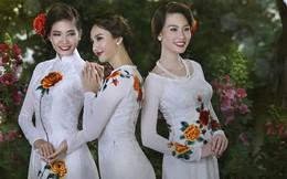 [BizChart] 8 tháng qua, người Việt nhập khẩu và xuất khẩu nhiều nhất cái gì?