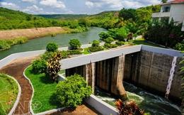 Thủy điện Thác Mơ: Quý 3 lãi 67 tỷ, lũy kế 9 tháng vượt 60% kế hoạch lợi nhuận năm