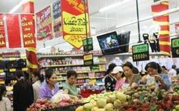 Hàng bình ổn thấp hơn giá thị trường 5%-10%