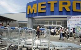 Ngàn siêu thị nội lo đối đầu mấy đại gia ngoại?