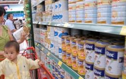 Sữa, xăng, điện: Đằng sau bình yên của 'vùng nhạy cảm'