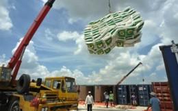 Việt Nam xuất khẩu 40 nhóm hàng sang Hàn Quốc