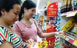 Hà Nội đảm bảo bình ổn thị trường dịp Tết 2015