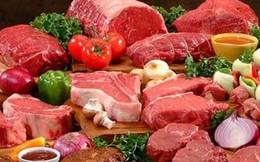 Nhu cầu thực phẩm dịp Tết Nguyên đán tăng khoảng 30%