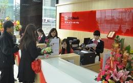 Truy nã nguyên PGĐ ngân hàng SeABank chi nhánh Bình Định
