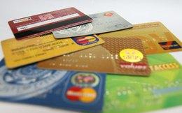 Mở hàng trăm tài khoản ATM để lừa đảo