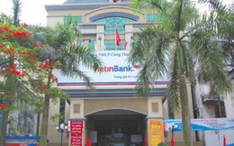 Khi Vietinbank cho vay… không tưởng!