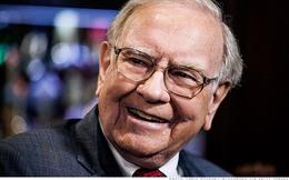 Bữa trưa với tỷ phú Warren Buffett năm 2014 trị giá 2,2 triệu USD