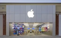 Bí mật chiến thuật kinh doanh của Apple: Thận trọng trước mọi hành động