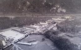 Những bí mật chưa tiết lộ về nhà máy in tiền đầu tiên của Việt Nam