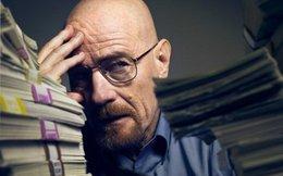 Tiền không hẳn sẽ mang lại hạnh phúc, nhưng địa vị xã hội thì có thể!