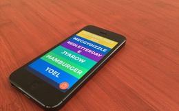 Bị chê là 'ngu xuẩn', bị Apple từ chối, ứng dụng này vẫn hút đầu tư hàng triệu đô