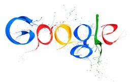 [BizChart] Sự thống trị của Google trên thế giới