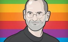 Nhân viên Apple từng rất sợ 'đụng mặt' Steve Jobs, tại sao?