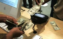 Những điều con người tự lừa dối mình về tiền bạc