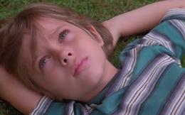[Phim hay] Boyhood: Bản thiên anh hùng ca với những ý nghĩa sâu sắc