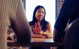 Cơ hội nào cho những công ty nhỏ tuyển được người tài?