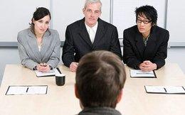 Trả lời sao khi nhà tuyển dụng yêu cầu bạn 'tự chê' bản thân?
