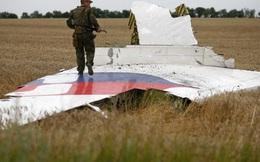 Đoạn băng ghi âm cuộc trao đổi giữa tình báo Nga và phe li khai Ukraina thừa nhận bắn hạ MH17