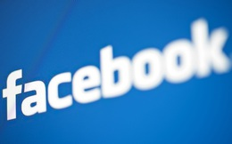 [BizChart] Facebook kiếm tiền chủ yếu từ đâu?