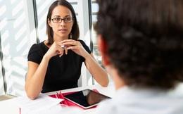 Bóc mẽ những câu nói dối 'kinh điển' của các sếp đối với nhân viên