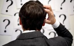 7 lời khuyên về lãnh đạo bạn không nên tin