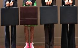 Bí quyết của Peter Thiel: Quyết không làm ăn với 'những người mặc vest'
