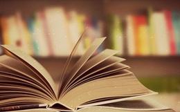 3 cuốn sách thay đổi cách nhìn của bạn về bán hàng
