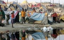 ADB: Chuẩn nghèo ở châu Á ước tính là 1,51 USD