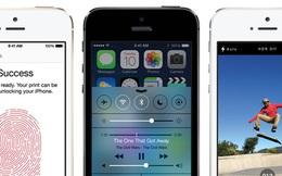 iPhone 6 sẽ là 'siêu phẩm' thành công nhất trong lịch sử Apple?