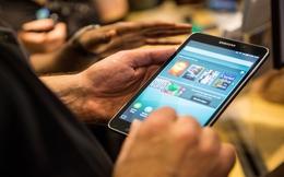 Vì sao Samsung khư khư ôm núi tiền mặt?