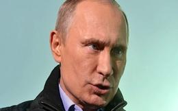 Người Nga trả giá như thế nào với lệnh trừng phạt của ông Putin?