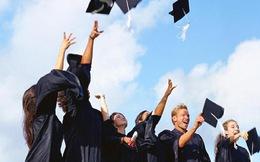Nhà tuyển dụng cần gì ở một ứng viên mới tốt nghiệp đại học?