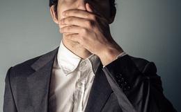 Những điều cấm kỵ nhà tuyển dụng không nên tiết lộ với ứng viên