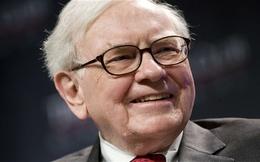 [Infographic] 6 bí mật ít người biết về Warren Buffett