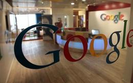 Đừng phí tuổi 20 của bạn tại Google hay McKinsey
