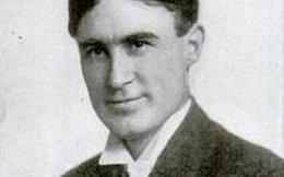 Người mang phát minh của Edison ra khỏi phòng thí nghiệm và nguyên tắc JACS