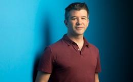 CEO của Uber: Chiến lược hiếu chiến chỉ phù hợp với các công ty khởi nghiệp