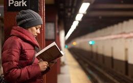 20 cuốn sách có sức ảnh hưởng mạnh mẽ nhất với cộng đồng mạng