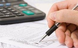 CT6, ADC: Kết quả kinh doanh ước tính 6 tháng đầu năm 2013