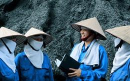 Than Cao Sơn: Quý 4/2013 lãi khủng 143 tỷ đồng