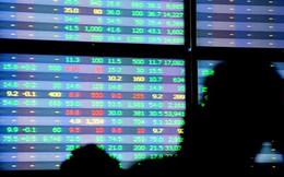 """Thấy gì từ những đợt sóng """"ngầm"""" trên thị trường chứng khoán?"""