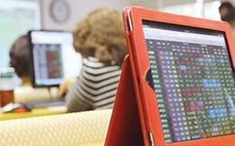 Tổng hợp KQKD quý 1/2014 của 15 doanh nghiệp trên sàn HNX