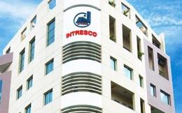 Intresco-ITC (mẹ): Quý 1/2014 suýt lỗ