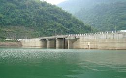 Thủy điện Nà Lơi: 6 tháng đầu năm 2014 LNST đạt gần 5 tỷ đồng, tăng mạnh so với cùng kỳ