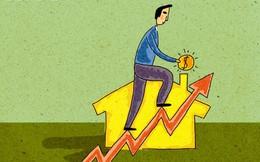 BRC, TET: Quý 2/2014 lợi nhuận tăng trưởng so với cùng kỳ