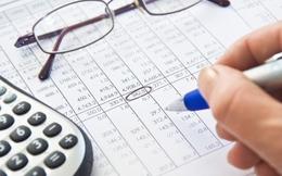 BCE, NHA: Lợi nhuận quý 2/2014 sụt giảm